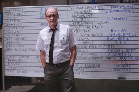 Richard Jenkins en plan cabrón