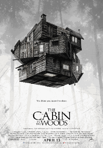 cabininthewoods_poster_r
