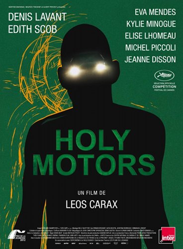holymotors_poster_R