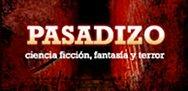 Banner Pasadizo.com