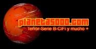 banner planeta5000.com