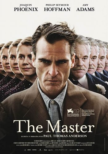 themaster_poster_r