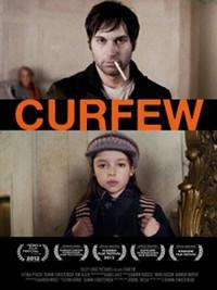 curfew_cartel