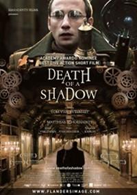 deathofashadow_cartel