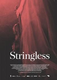 stringless_cartel