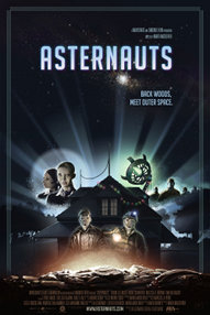 asternauts_poster_r