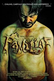 familiar_poster_r
