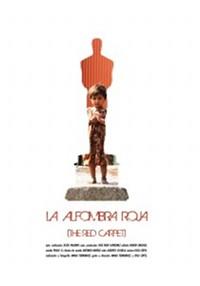 laalfombraroja_poster