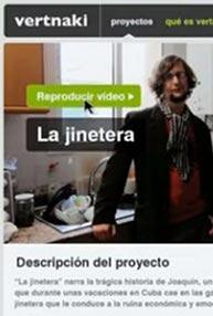 lajinetera_poster