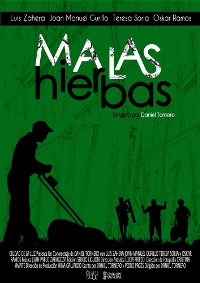 malas-hierbas_poster