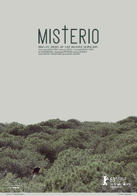 misterio_poster