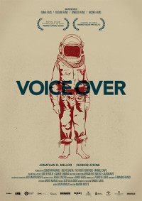 voiceover_poster