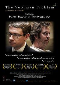 voorman-problem_poster