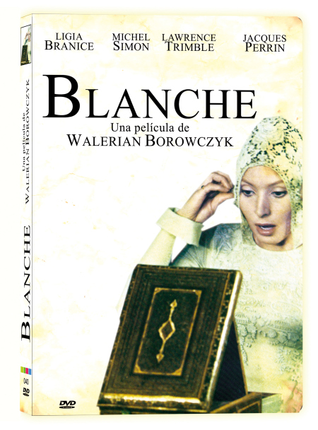 3d-blanche