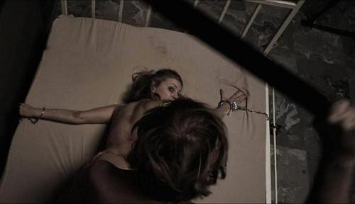 aserbianfilm_tortura