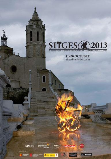 sitges2013_cartel