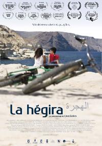 cartel-hegira