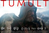 cartel-tumult_r