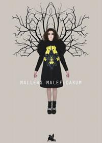 malleus_maleficarum_r