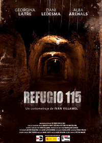 poster-refugio_r