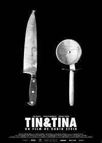 poster-tinytina_r