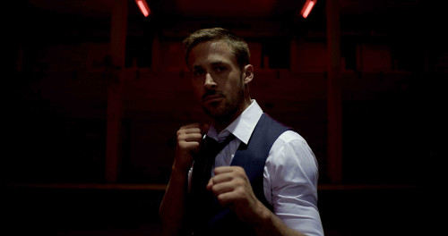 onlygodforgives_gosling_r