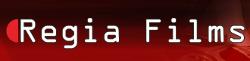 banner Regia Films