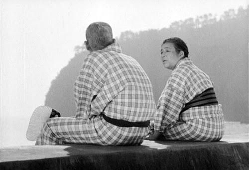 Tokio_ancianos_r