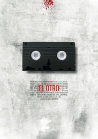 el_otro_poster_r