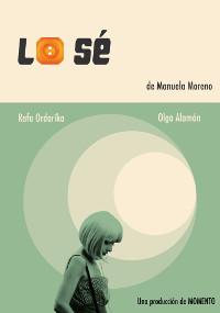 lo-se-poster_r