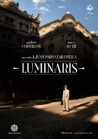 luminaris_poster_r