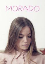 morado_poster