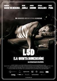 cartel-L5D