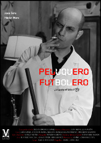 peluquero_futbolero_poster_r
