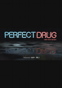 perfect-drug-cartel