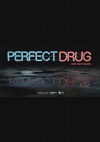 perfect-drug-cartel