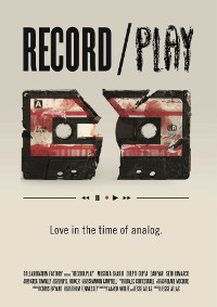 record_play_poster_r