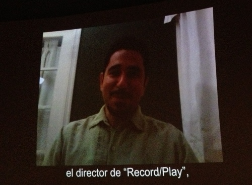 recordplay_director