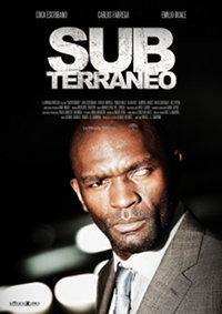 subterraneo_cartel