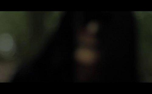 thetaking_oscuridad_r