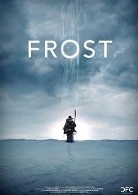 cartel-frost