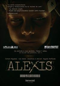 cartel_alexis