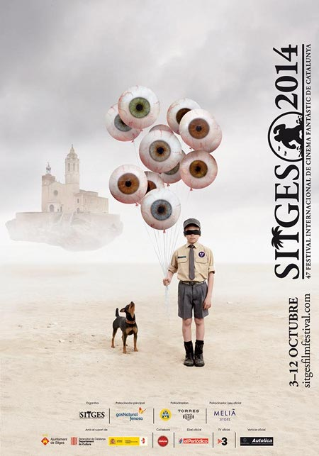 poster_sitges2014