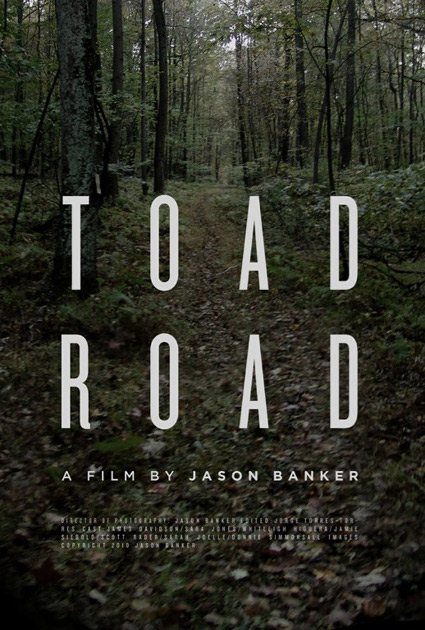 toad_road_poster