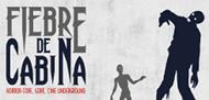 banner fiebredecabina.com