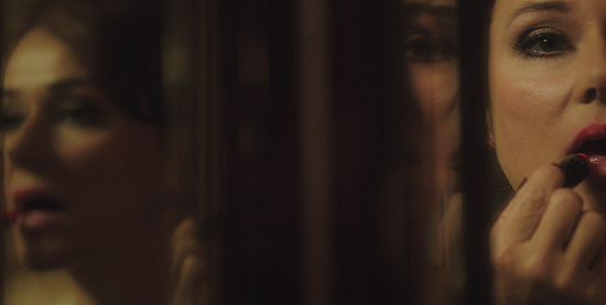 Una imagen de The duke of Burgundy