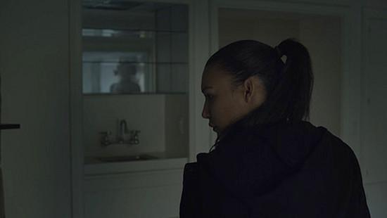 Una imagen de Home, dirigida por Nicholas McCarthy