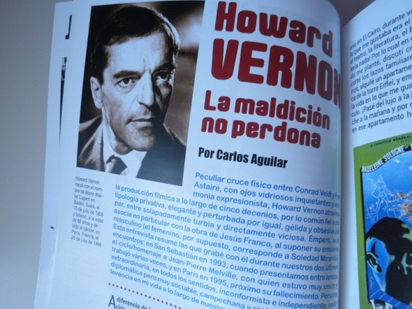 cine-bis 4 Howard Vernon