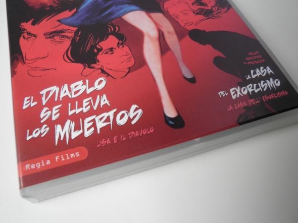 detalle_portada_el_diablo_se_lleva_los_muertos
