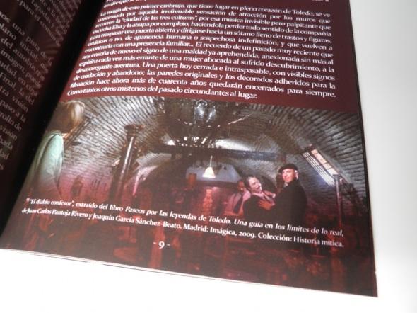 interior_libreto_el_diablo_se_lleva_los_muertos